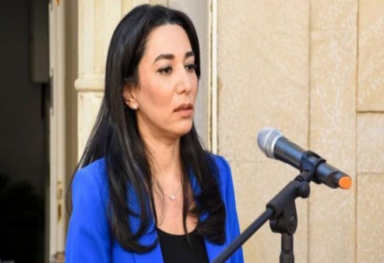 Омбудсмен Азербайджана обратилась к Верховному комиссару ООН по правам человека в связи с заминированными территориями