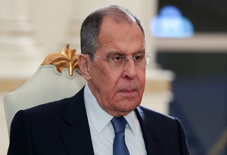 Russia backs UN Secretary General's impartial approach to conflict resolution - Lavrov