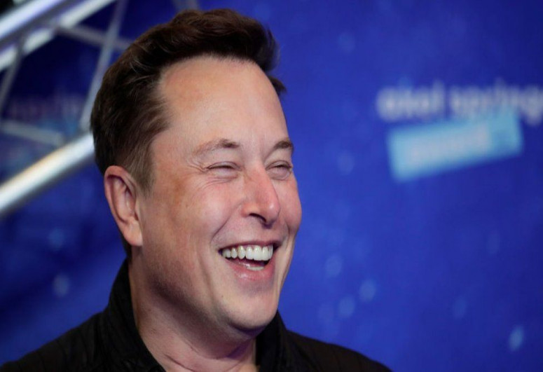 Tesla will no longer accept Bitcoin over climate concerns, says Musk