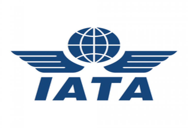 New IATA mobile application can be applied in Azerbaijan