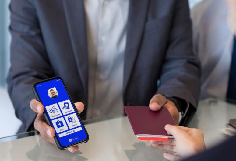 IATA-nın yeni mobil əlavəsi Azərbaycanda tətbiq edilə bilər