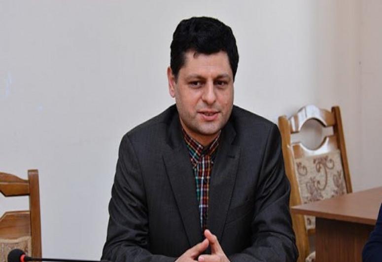 Maria Zakharova extended gratitude to Azerbaijani historian