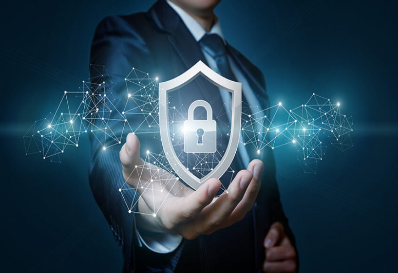 Azerbaijan develops five-year cyber security strategy