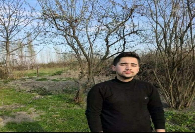 Без вести пропал студент Азербайджанского Технического университета