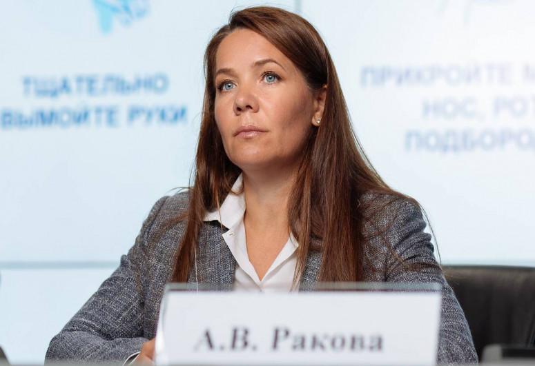 Moskvada koronavirusla bağlı vəziyyət gərgin olaraq qalır