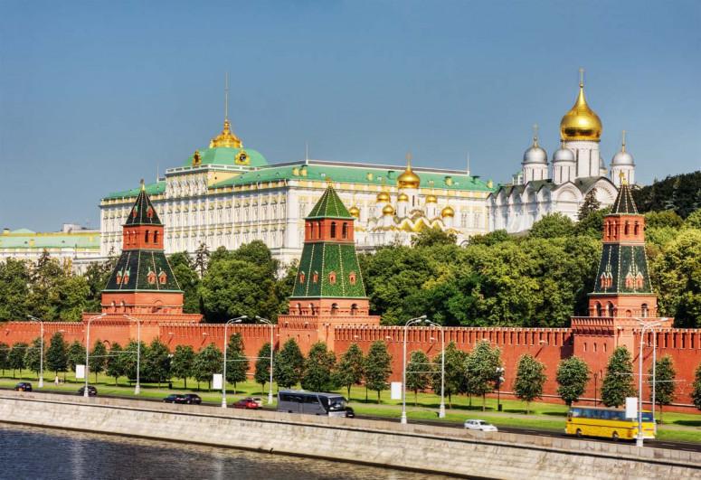 Rusiyaya dost olmayan dövlətlərin siyahısı açıqlanıb