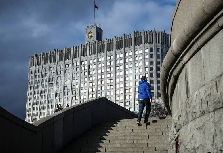 Russian government approves list of unfriendly countries