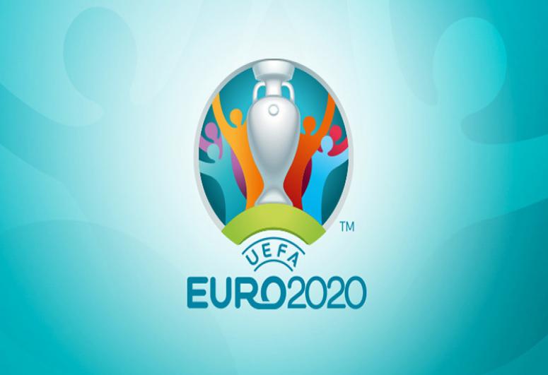 С сегодняшнего дня в продажу поступают билеты на матчи чемпионата Европы по футболу в Баку