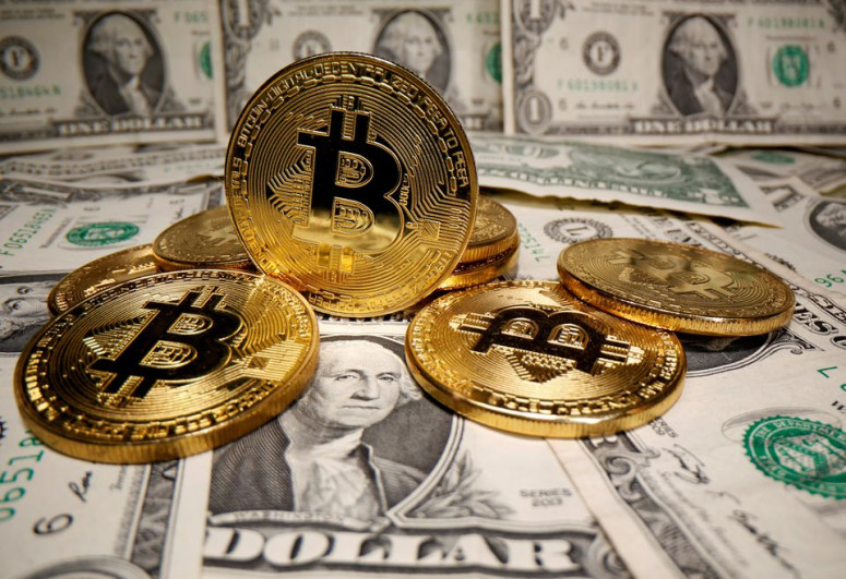 Bitcoin passes the ransom test