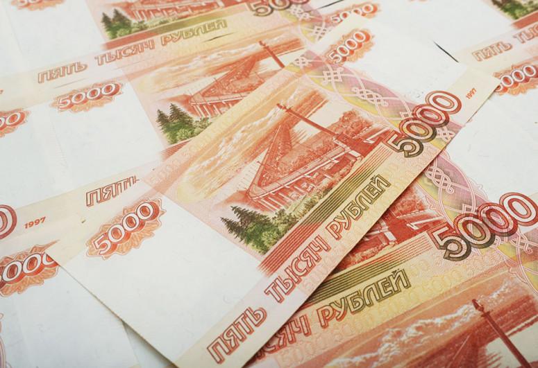 Беларусь разместит в России облигации на 100 млрд. рублей