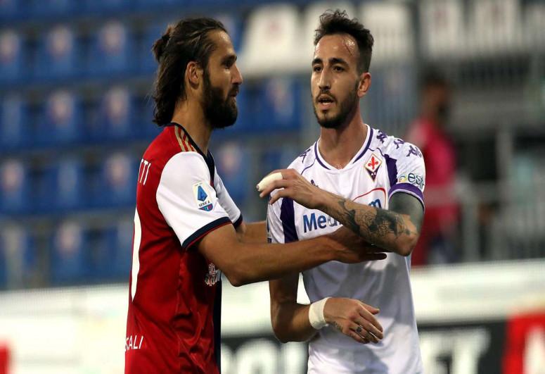 """Fiorentina"" 335 milyon avroya satışa çıxarılıb - <span class=""red_color"">VİDEO</span>"