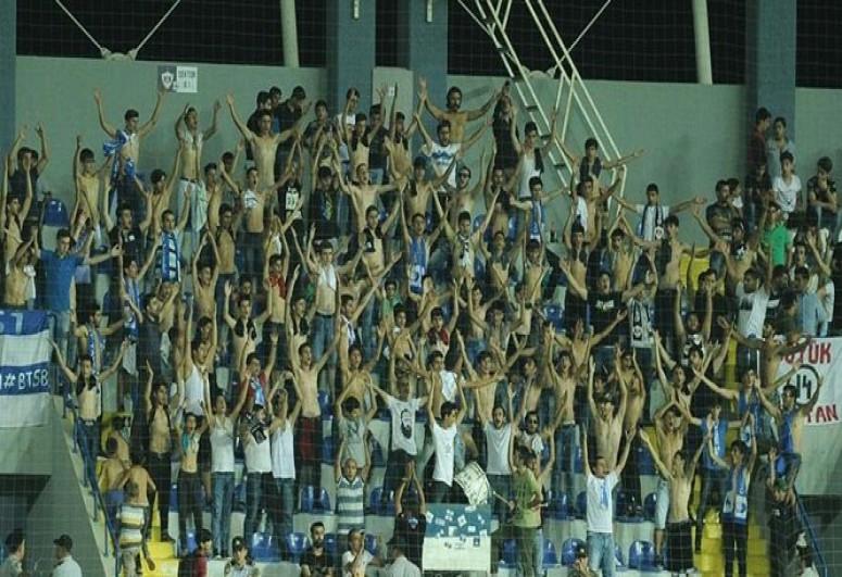 Fan-klublar tribunalara qayıtmaq üçün AFFA və PFL-ə müraciət ediblər