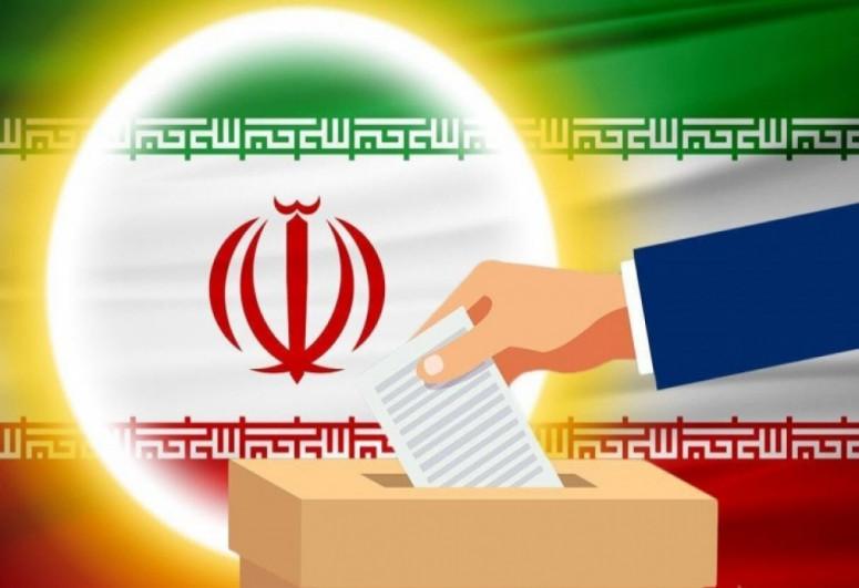 İranda prezidentliyə namizədlərin qeydiyyatı başa çatıb