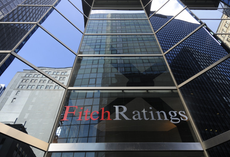 Fitch updates its outlook on Azerbaijan