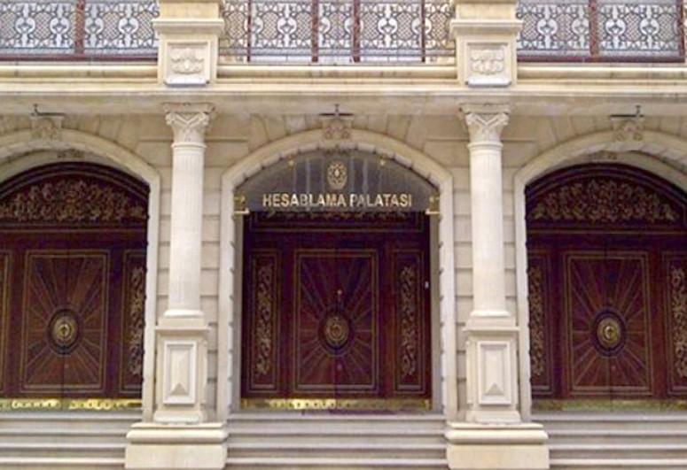Счетная палата даст заключение в связи с исполнением госбюджета на 2020 год