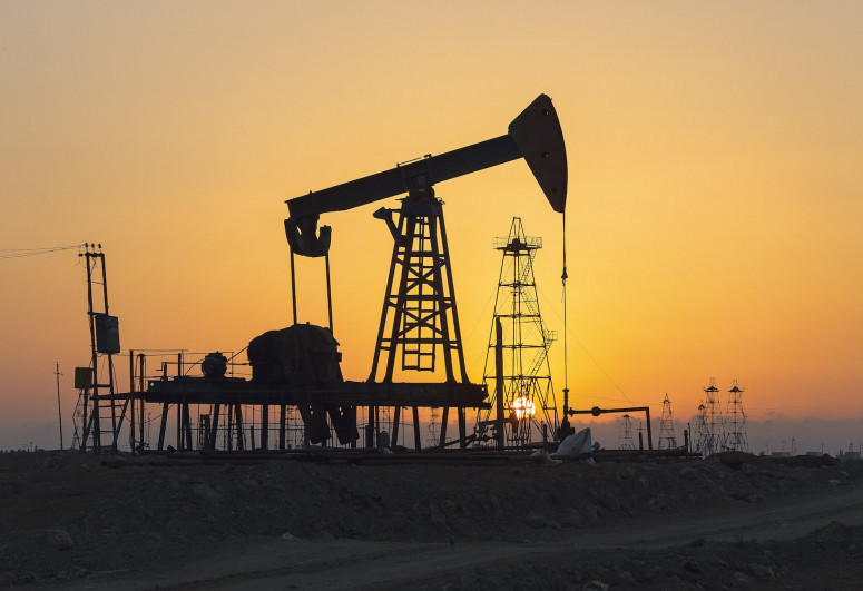 EIA sharply increases its outlook on oil prices
