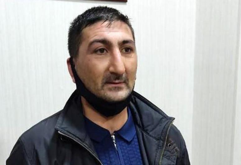 В Баку задержаны сестры, занимавшиеся кражами в общественном транспорте-<span class=