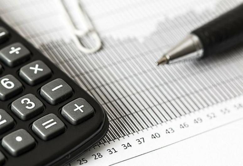 «Fitch» уменьшило свой прогноз по инфляции в Азербайджане