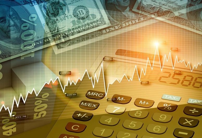 В этом году «Fitch» ожидает сокращение внешнего госдолга Азербайджана
