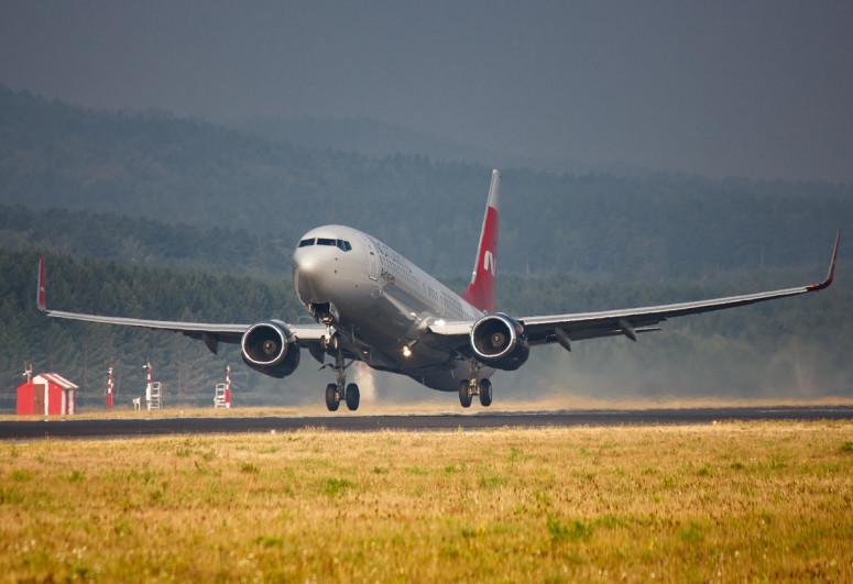 Полеты в Баку возобновляются еще из четырех городов России