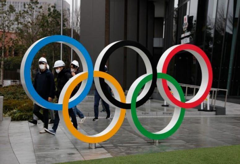 В Японии до рекордного уровня выросло число сторонников отмены Олимпиады в Токио