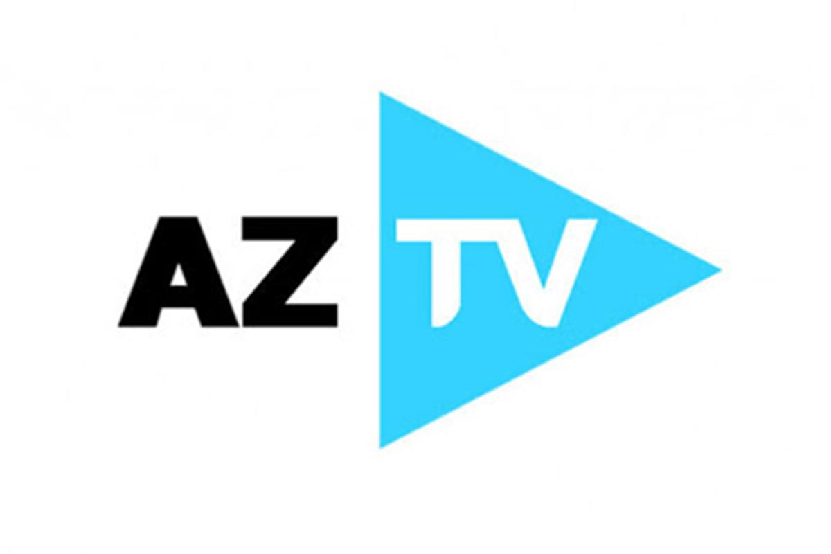 AzTV maliyyə yoxlamaları ilə bağlı açıqlama yayıb