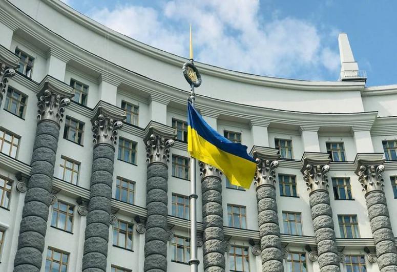 Ukrayna iqtisadiyyatında Azərbaycan kapitalının həcmi açıqlanıb
