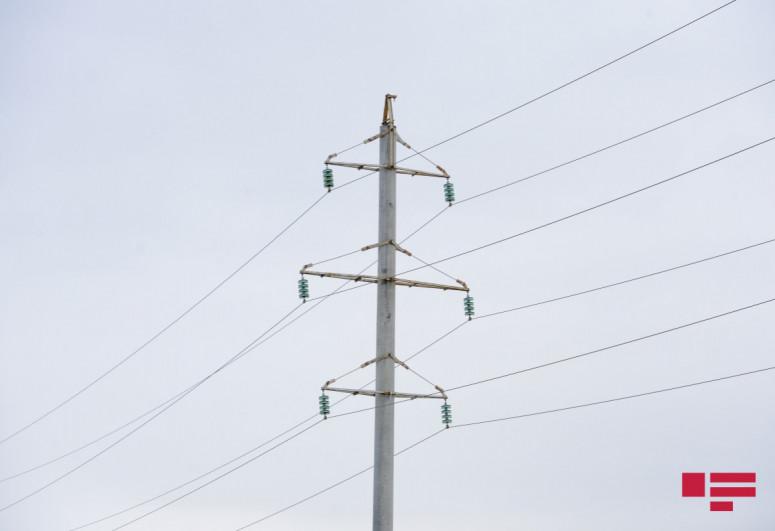 Определены обязанности государства в области использовании возобновляемых источников энергии