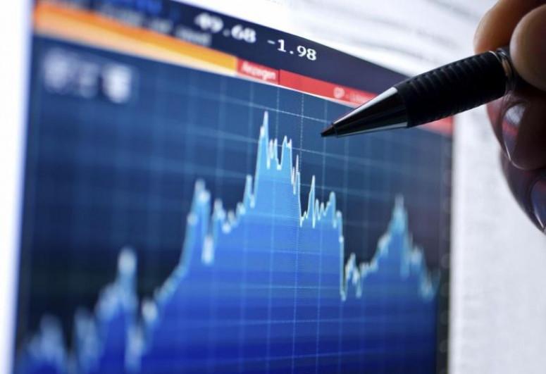 Обнародован объем инвестиций в экономику Азербайджана в 2021 году