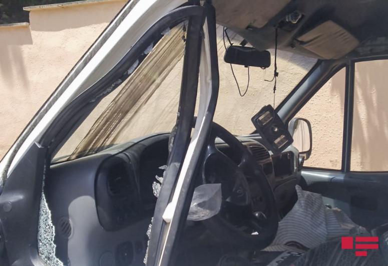 Накануне в ДТП погибли четыре человека
