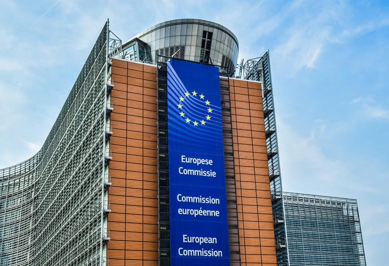 Еврокомиссия выделила 10 млн. евро пострадавшим в результате карабахского конфликта