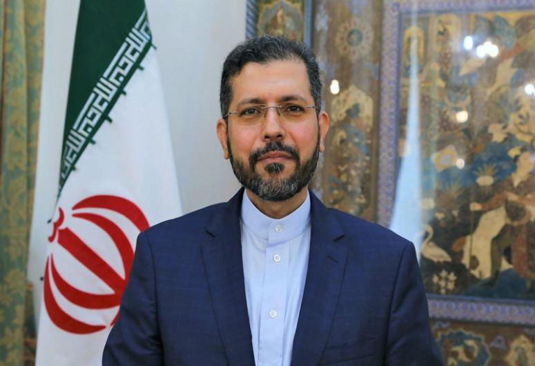 Иран отверг возможность предварительного соглашения по выполнению ядерной сделки