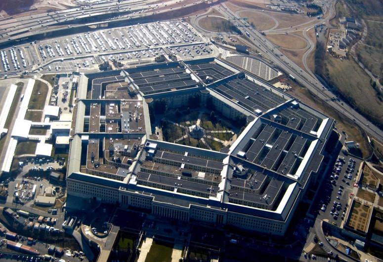 Пентагон: эскалация между Израилем и Палестиной может еще больше дестабилизировать регион