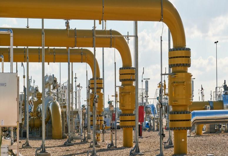 Консорциум TAP готовится к расширению трубопровода