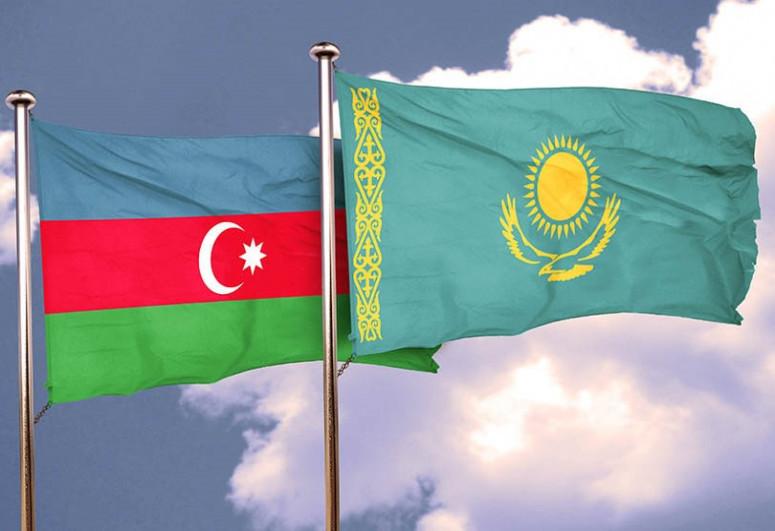 Qazaxıstanın Azərbaycana borcu 25% artıb