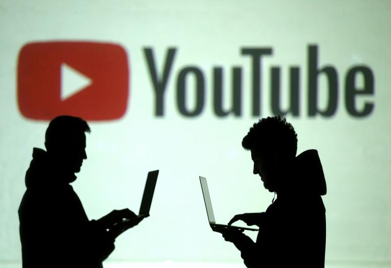"""""""YouTube""""un işində dayanmalar müşahidə olunur"""