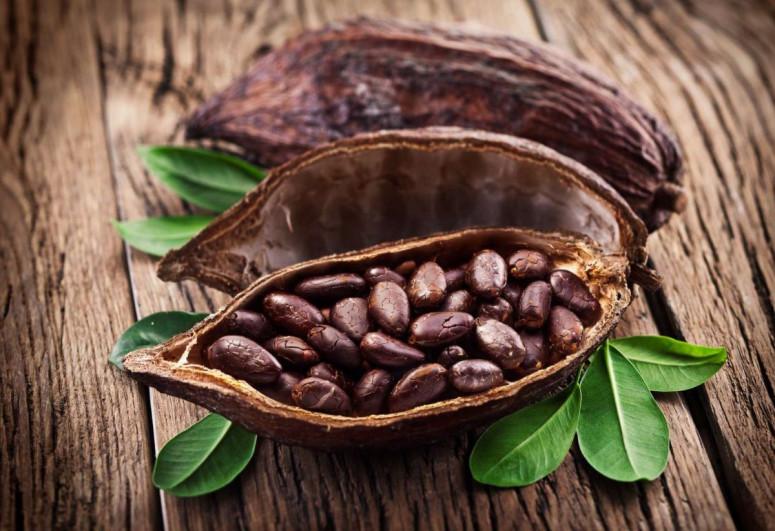 Azərbaycan kakao idxalını 21% artırıb