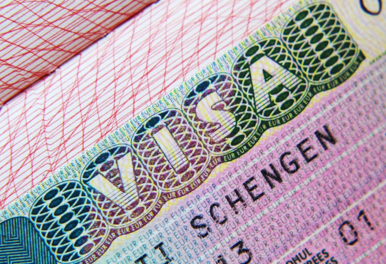Azerbaijan may join the project that will be analogue of Schengen visa for Silk Road countries