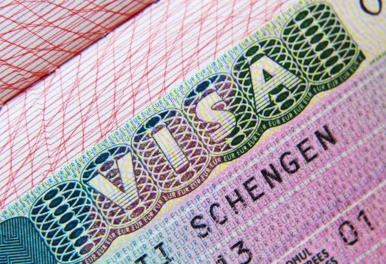 Азербайджан может присоединиться к проекту, который может стать аналогом шенгенской визы по странам Шелкового пути