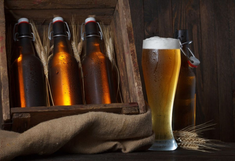 Azerbaijani Economy Minister: New export opportunities to appear for locally produced beer