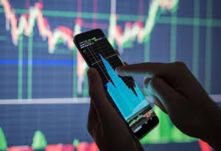 European markets fall, following global stocks lower, John Laing jumps after KKR buyout