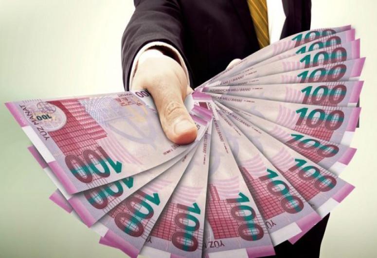 Azərbaycan sahibkarlarına bu il 19 mln. manata yaxın güzəştli kreditlər verilib