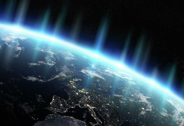 Ученые предупредили о неизбежной катастрофе на Земле