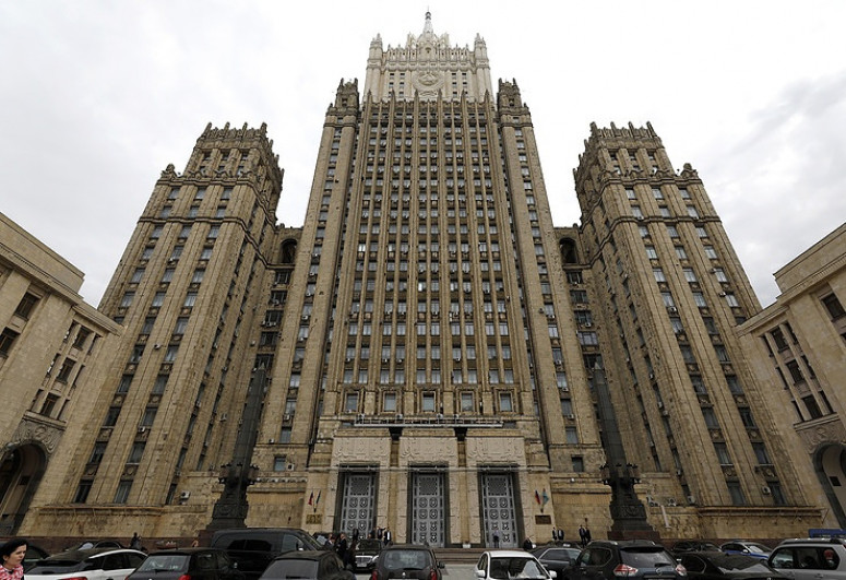 Moscow sees progress in bringing US back to Iranian nuclear deal - ministry