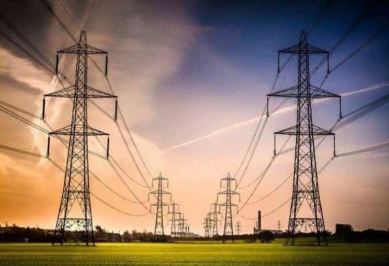Azərbaycanda elektrik enerjisi, qaz və buxar istehsalı sektorunun gəlirləri azalıb
