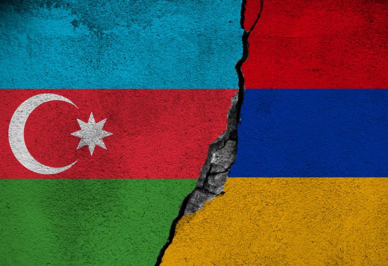 Между  Азербайджаном  и Арменией может  быть  подписан  новый документ