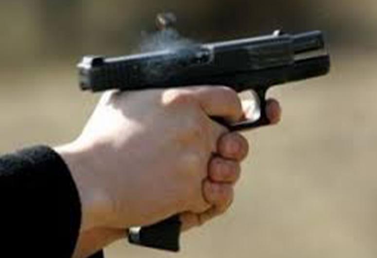 """По факту убийства женщины полицейским в Баку возбуждено уголовное дело – <span class=""""red_color"""">ОБНОВЛЕНО"""