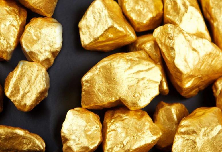"""""""Anglo Asian Mining"""" ötən ili rekord gəlirlə başa vurub"""