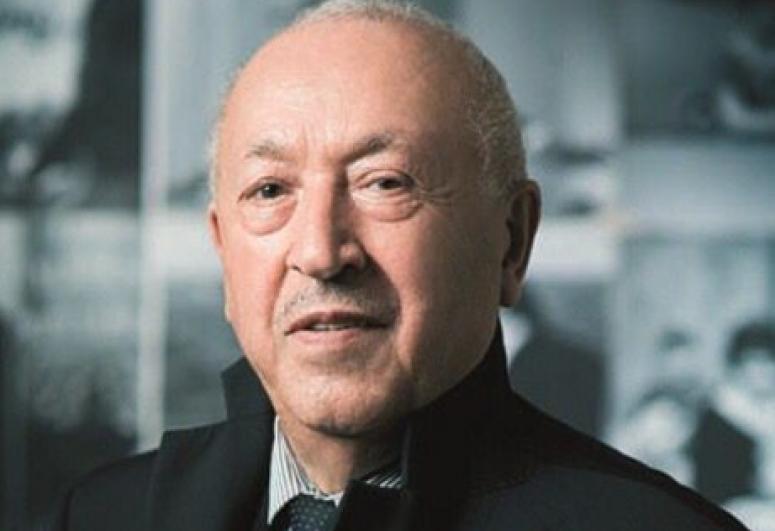 Таир Салахов будет похоронен на первой Аллее почетного захоронения