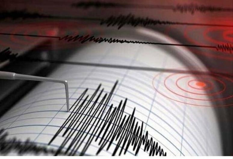 5 Richter tremor jolts southern Iran